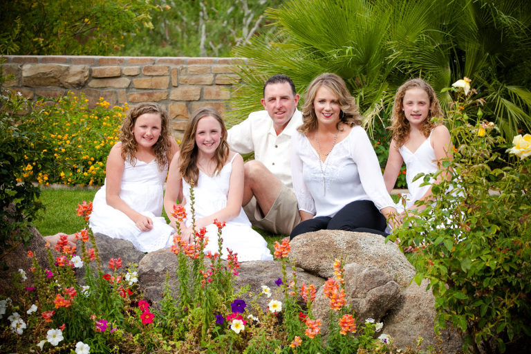 family portraits, holiday portraits, family pictures, family photographer, private residence, ironwood country club, palm desert, palm springs photographer,