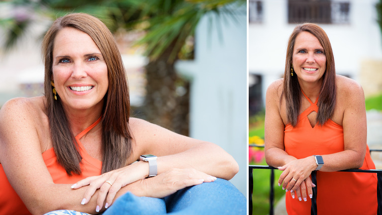 travel agent headshots, real estate agent headshots, blogger headshots, headshots for entrepreneurs